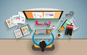 Why Web Design Is A Good Career Choice | 2440 Media